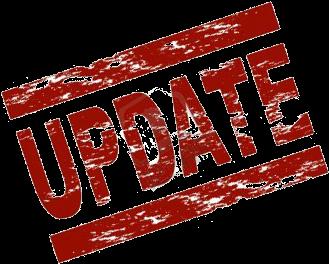 Aquabase Update to version 8.2.6.381